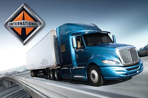 Tri-State International Trucks Inc