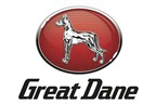 Great Dane Limited Partnership