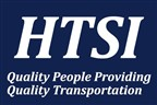 Hill Transportation Services, Inc.