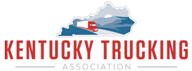 Kentucky Trucking Association Buyers Guide